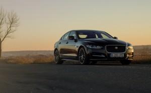 Jaguar XE Drive test (10)