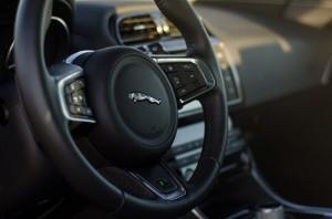 Jaguar XE Drive test (4)