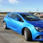Opel-Astra-OPC-13