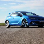 Opel-Astra-OPC-15