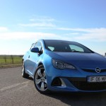 Opel-Astra-OPC-17