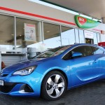 Opel-Astra-OPC-7