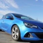 Opel-Astra-OPC-9