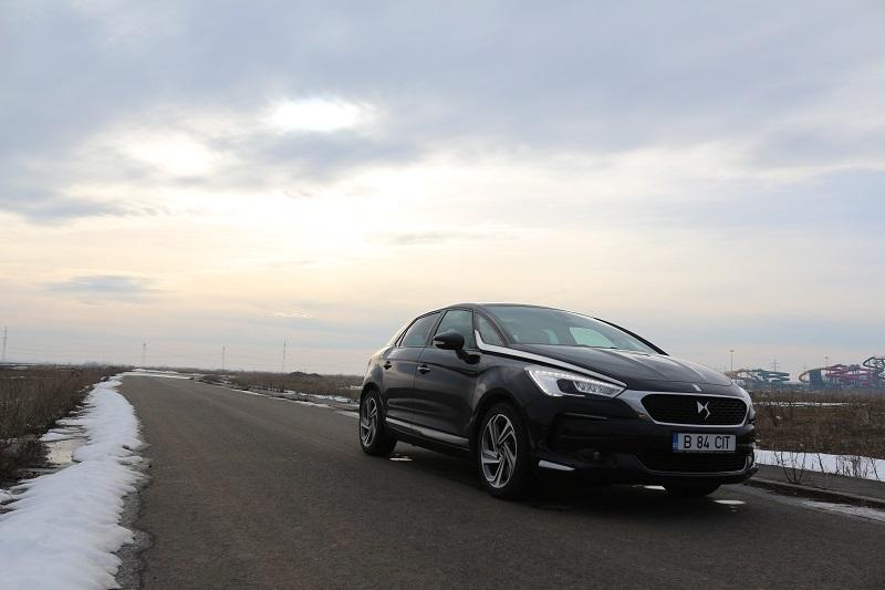 Grupul PSA atinge pragul de 1 milion de autovehicule vândute în Europa