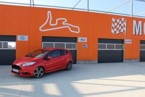 Test Ford Fiesta ST (1)