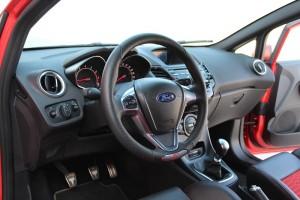 Test Ford Fiesta ST (10)