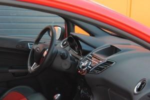Test Ford Fiesta ST (12)