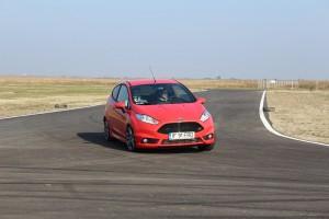 Test Ford Fiesta ST (6)