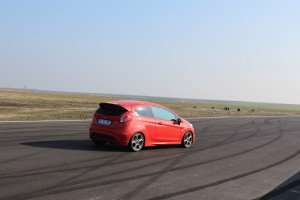 Test Ford Fiesta ST (7)