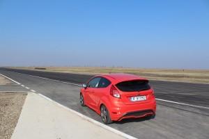 Test Ford Fiesta ST (8)