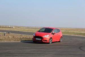Test Ford Fiesta ST (9)
