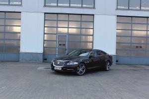 Test Jaguar XJ SuperSport (1)