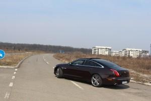 Test Jaguar XJ SuperSport (11)