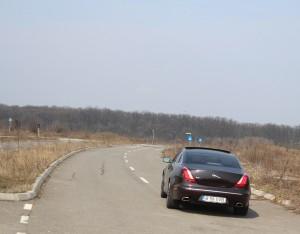 Test Jaguar XJ SuperSport (12)