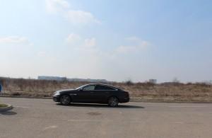 Test Jaguar XJ SuperSport (14)