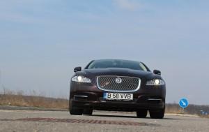 Test Jaguar XJ SuperSport (16)