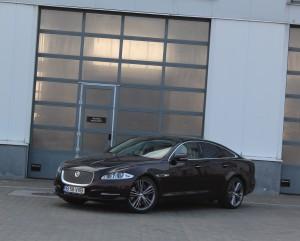 Test Jaguar XJ SuperSport (17)