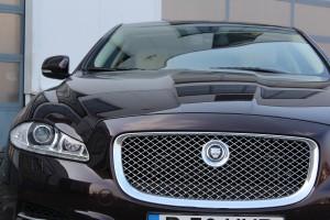 Test Jaguar XJ SuperSport (18)