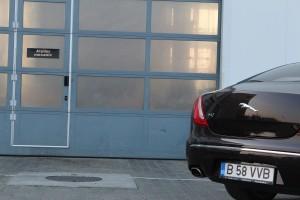 Test Jaguar XJ SuperSport (2)