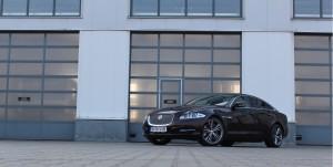 Test Jaguar XJ SuperSport (21)