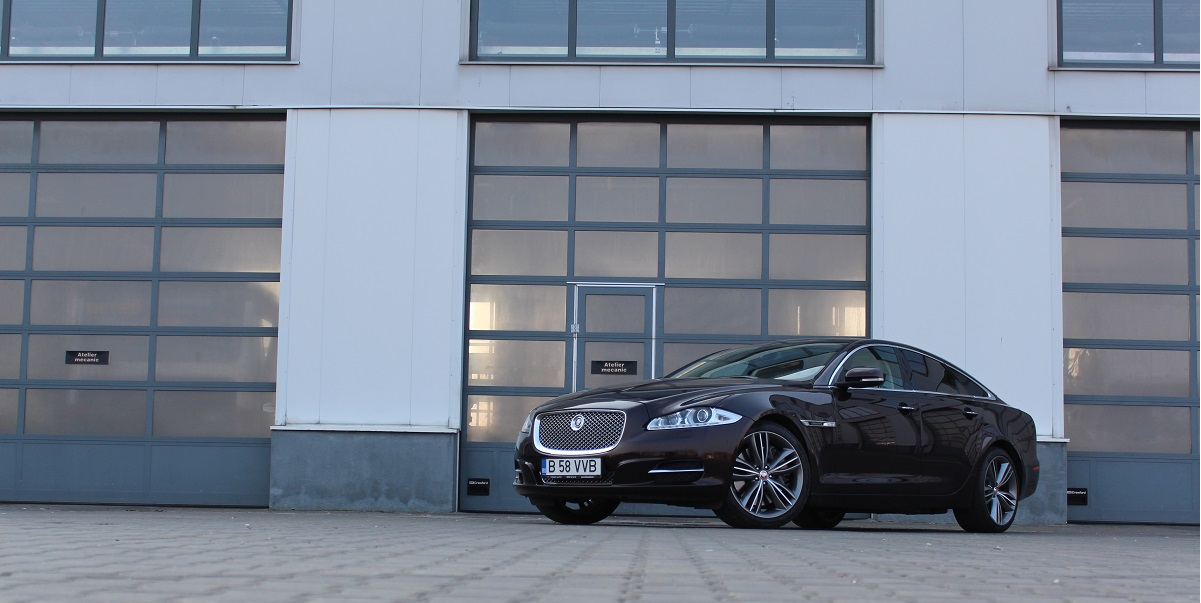 Test Jaguar XJ SuperSport (21)