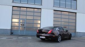 Test Jaguar XJ SuperSport (3)