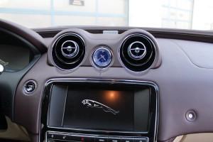 Test Jaguar XJ SuperSport (6)