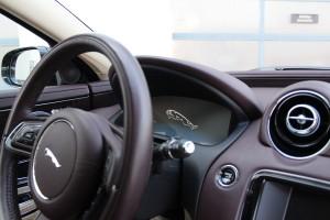 Test Jaguar XJ SuperSport (7)