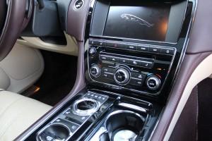 Test Jaguar XJ SuperSport (8)