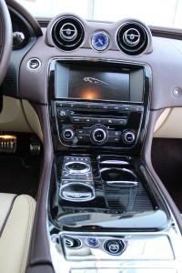Test Jaguar XJ SuperSport (9)