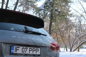 Test Porsche Cayenne (7)
