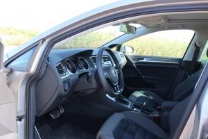Test Volkswagen Golf Alltrack  (10)