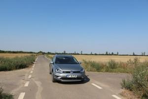 Test Volkswagen Golf Alltrack  (4)