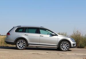 Test Volkswagen Golf Alltrack  (5)