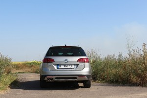 Test Volkswagen Golf Alltrack  (8)