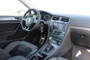 Test Volkswagen Golf Alltrack  (9)