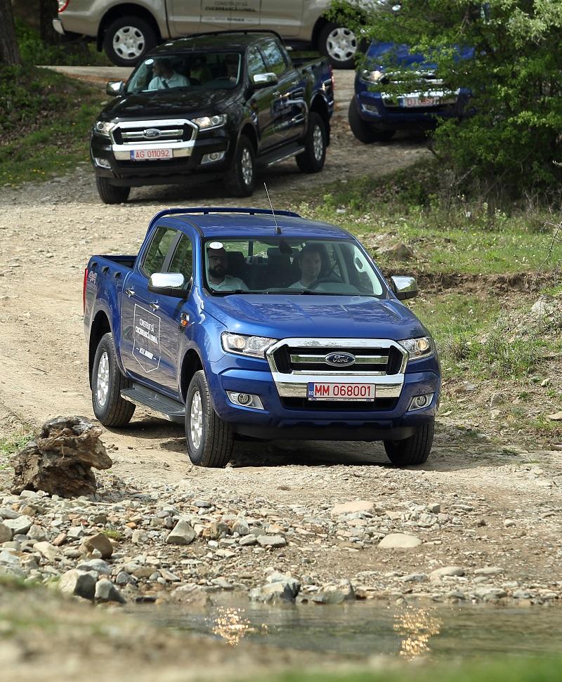 Lansare nationala Ford Ranger 010 (3)