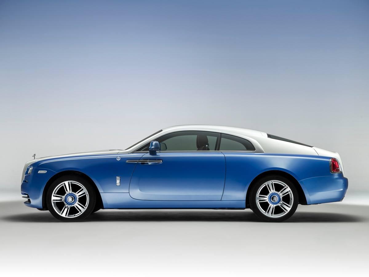 Rolls Royce Wraith-3 (1)