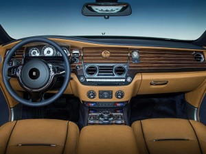 Rolls Royce Wraith-3 (2)