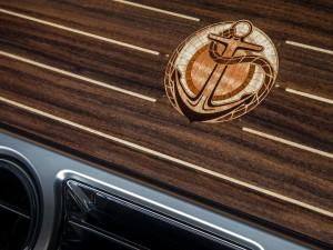 Rolls Royce Wraith-3 (3)
