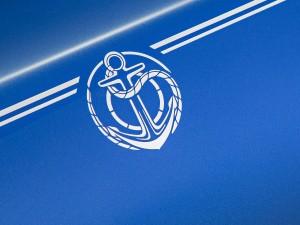 Rolls Royce Wraith-3 (4)