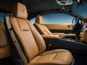 Rolls Royce Wraith-3 (5)