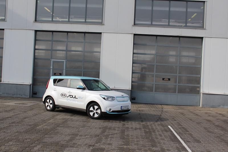 Test Kia Electrica (1)