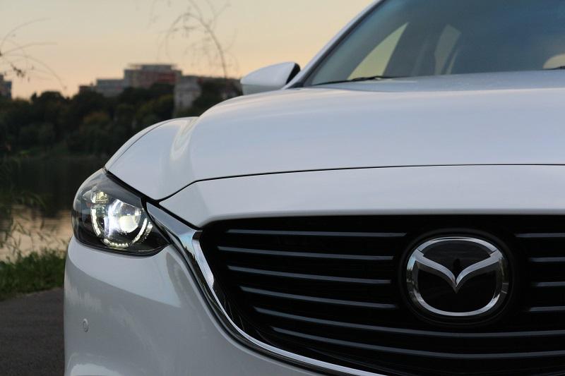 Analiză: Jumătate din constructorii auto din Japonia ar putea să dispară