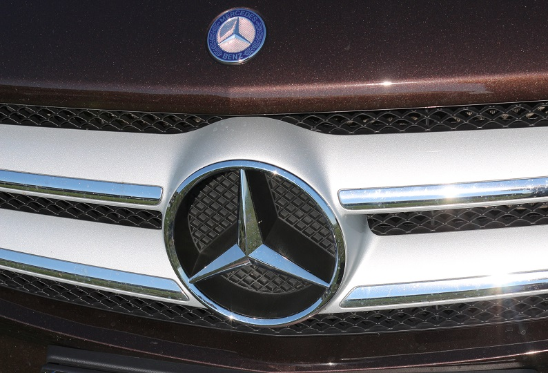Test Mercedes-Benz GLA (12)