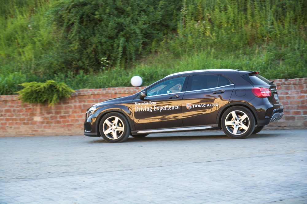 Test Mercedes-Benz GLA (23)