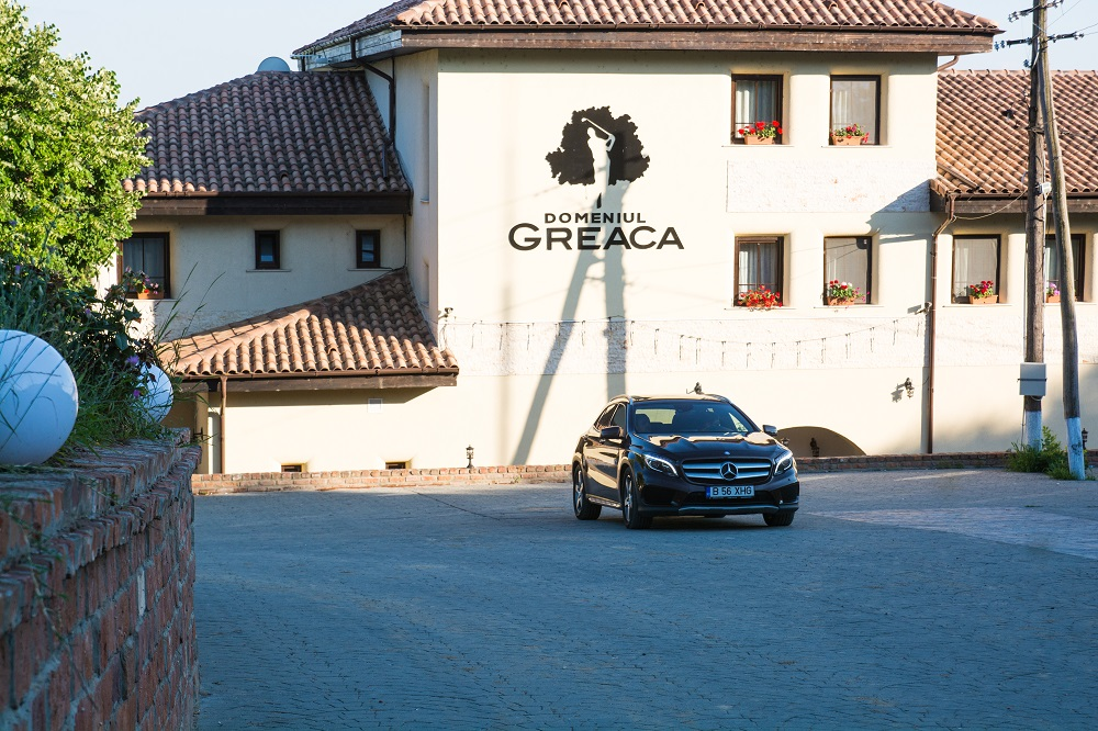 Test Mercedes-Benz GLA (4)