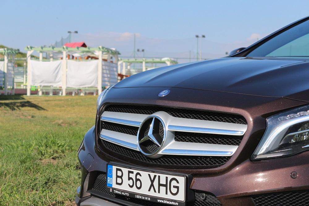 Test Mercedes-Benz GLA (9)