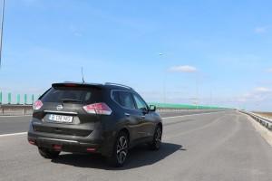 Test Nissan Xtrail (10)