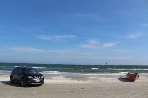 Test Nissan Xtrail (11)